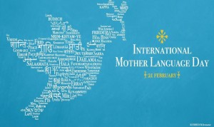 02-21-2013motherlanguage