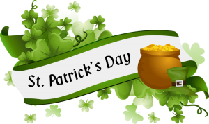 st-patricks-day-pictures_1424918411