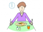 RS1065_Have dinner col-web