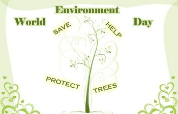 gallery_WORLD ENVIRONMENT DAY-GALLERY3